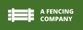 Fencing Areyonga - Temporary Fencing Suppliers