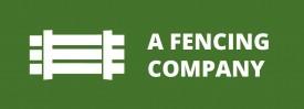 Fencing Areyonga - Fencing Companies