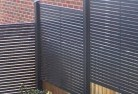 Areyonga Privacy screens 17