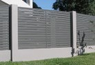 Areyonga Privacy screens 2