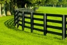 Areyonga Rural fencing 7