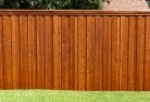 Areyonga Wood fencing 13
